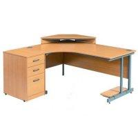 stalas - a desk