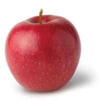 It is an apple. - Tai yra obuolys.