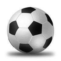 kamuolys- a ball