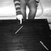 pencil - pieštukas